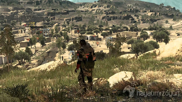 Metal-Gear-Solid-V-The-Phantom-Pain-inceleme1