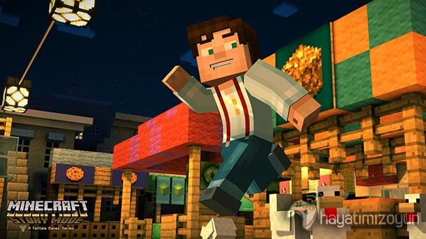Minecraft-Story-Mode-inceleme1