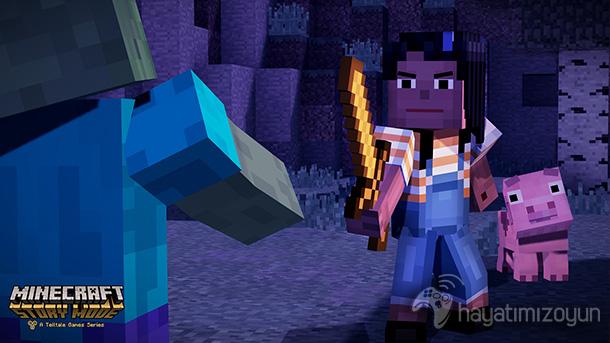 Minecraft-Story-Mode-inceleme2