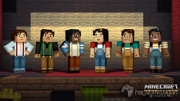 Minecraft-Story-Mode-inceleme3