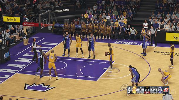 NBA2K16-inceleme1