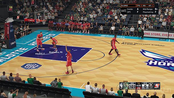 NBA2K16-inceleme2