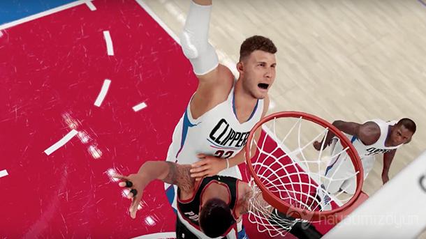 NBA2K16-inceleme3