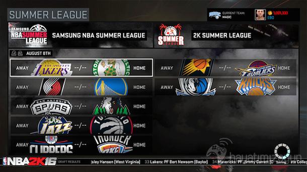 NBA2K16-inceleme4