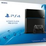 PlayStation 4 Satışları Dünya Çapında 30,2 Milyon Adedi Aştı