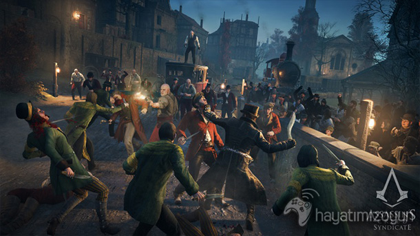 Assassin's-Creed-Syndicate-inceleme1
