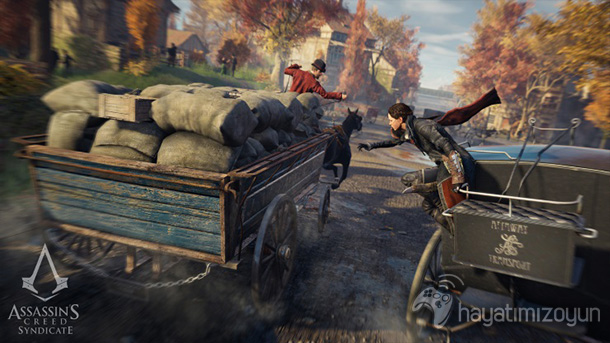 Assassin's-Creed-Syndicate-inceleme2