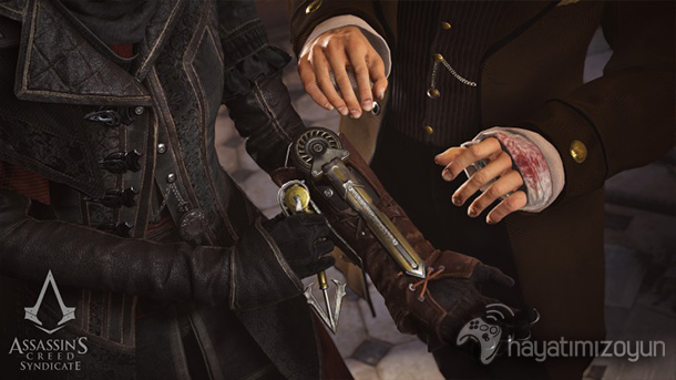 Assassin's-Creed-Syndicate-inceleme3