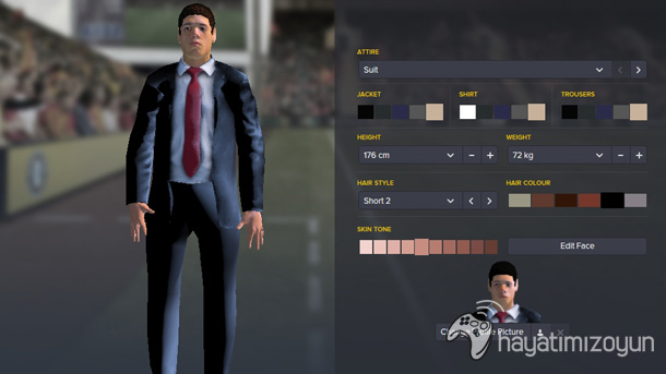 Football-Manager-2016-İnceleme1