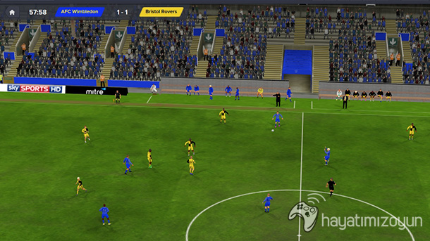 Football-Manager-2016-İnceleme4
