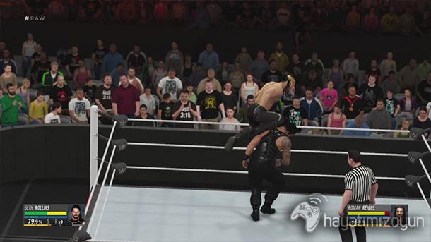 WWE-2K16-inceleme1