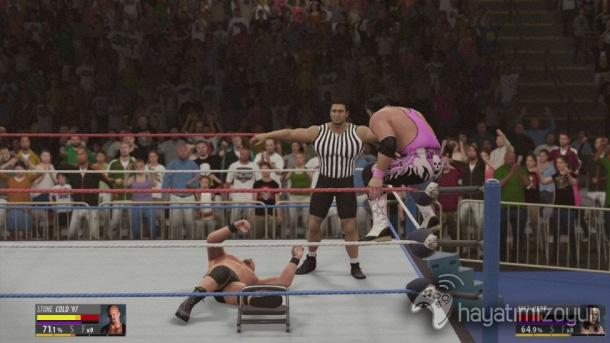 WWE-2K16-inceleme2