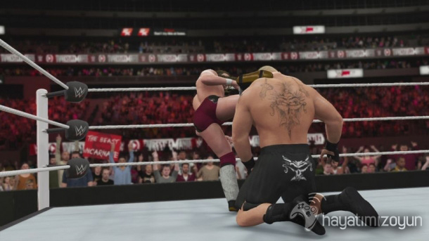 WWE-2K16-inceleme3