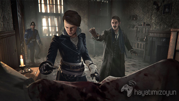 Assassin's-Creed-Syndicate-Jack-the-Ripper-İnceleme1