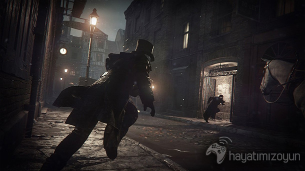 Assassin's-Creed-Syndicate-Jack-the-Ripper-İnceleme2