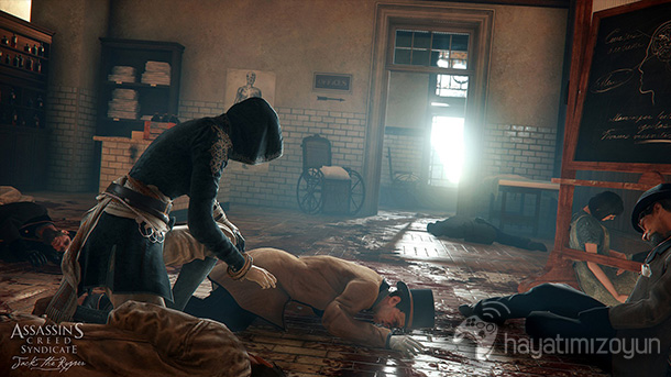 Assassin's-Creed-Syndicate-Jack-the-Ripper-İnceleme3