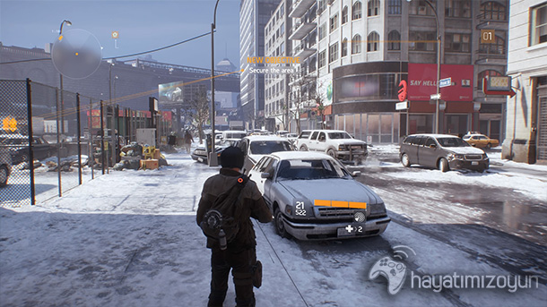 Tom-Clancy's-The-Division-inceleme1