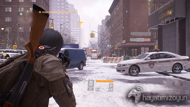 Tom-Clancy's-The-Division-inceleme2