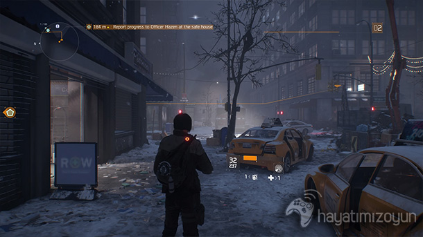 Tom-Clancy's-The-Division-inceleme3