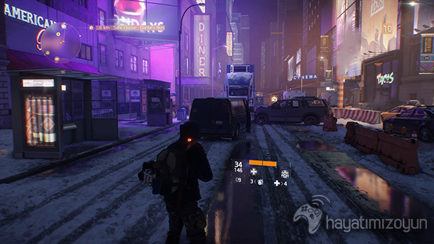Tom-Clancy's-The-Division-inceleme4