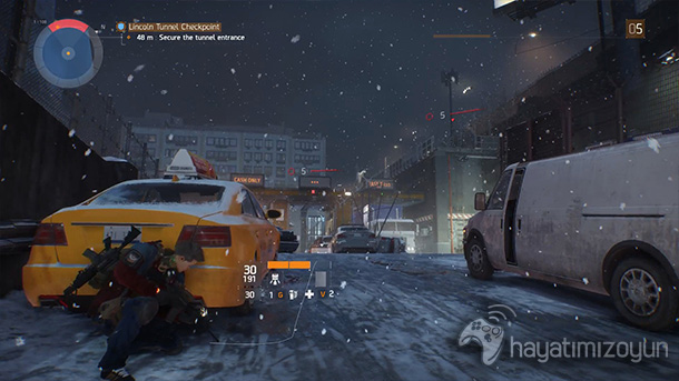 Tom-Clancy's-The-Division-inceleme5