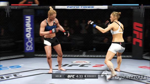 UFC-2-inceleme1