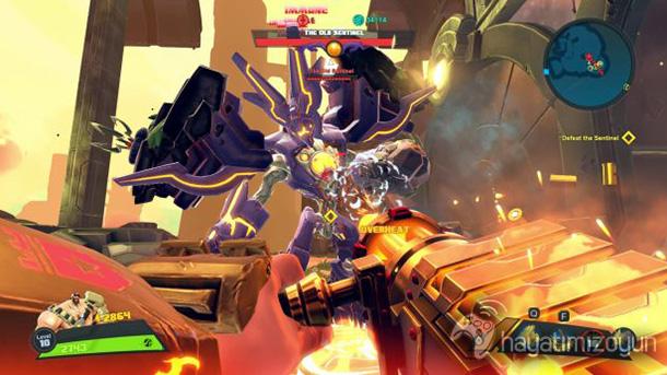 Battleborn-inceleme1