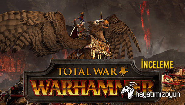 Total-War-Warhammer-inceleme