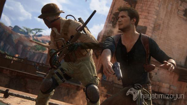 Uncharted-4-inceleme1