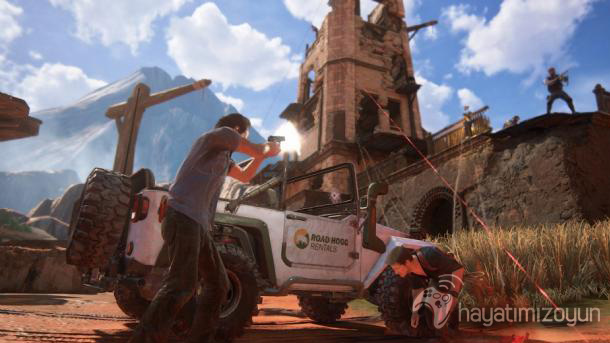 Uncharted-4-inceleme3