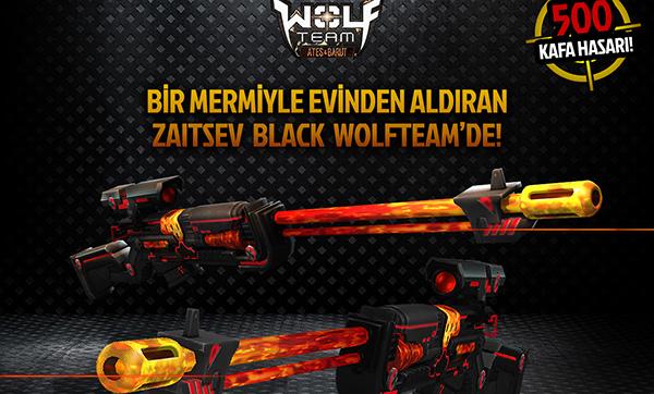 1464952088_Wolfteam_Zaitsev