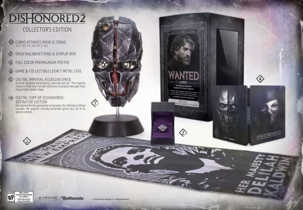 Dishonored-2_06-12-16_002