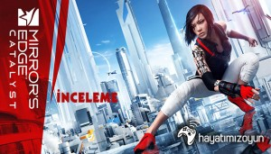 Mirror's-Edge-Catalyst-inceleme