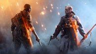 battlefield-1-official-gameplay-trailer