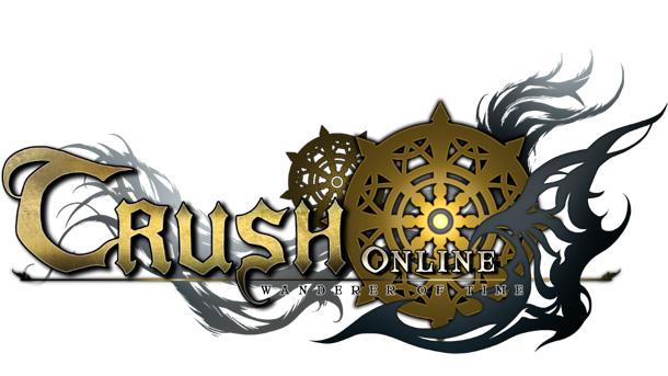 Crush-Online-logo