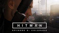hitman-episode-5-colorado