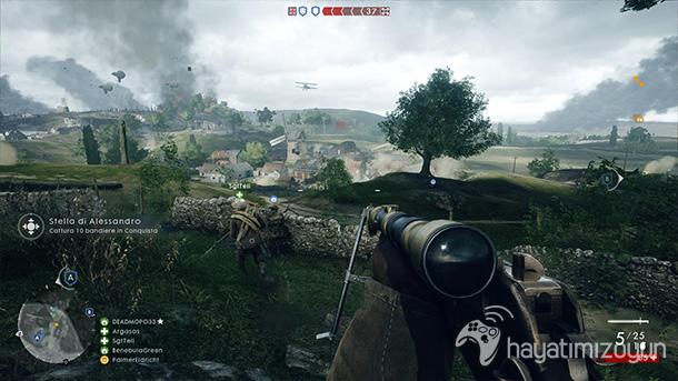 battlefield-1-inceleme1