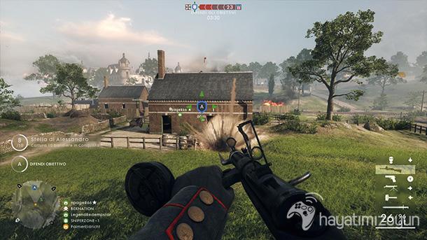 battlefield-1-inceleme2