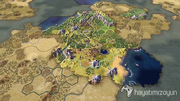 civilization-vi-inceleme1