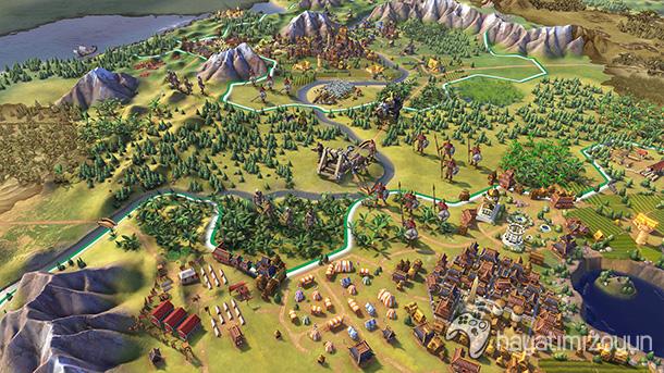 civilization-vi-inceleme2