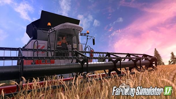 farming-simulator-17-inceleme1