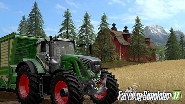 farming-simulator-17-inceleme2