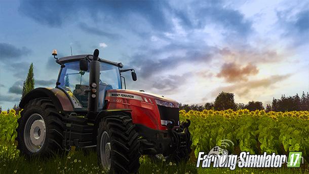 farming-simulator-17-inceleme3