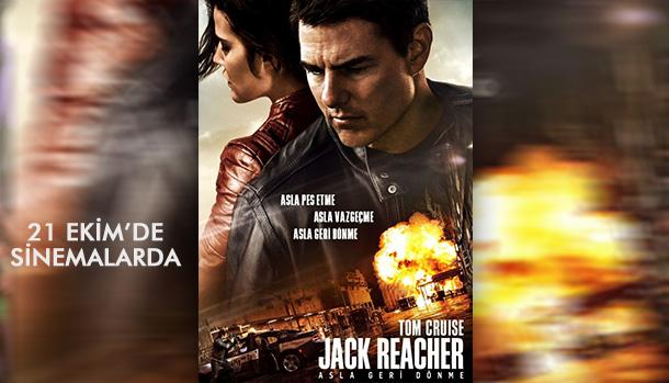 jack-reacher-asla-geri-donme