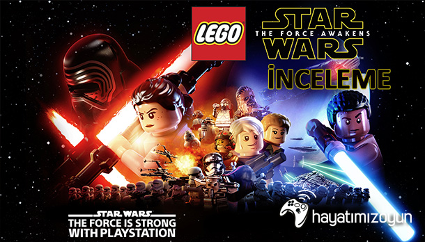 lego-star-wars-the-force-awakens-inceleme