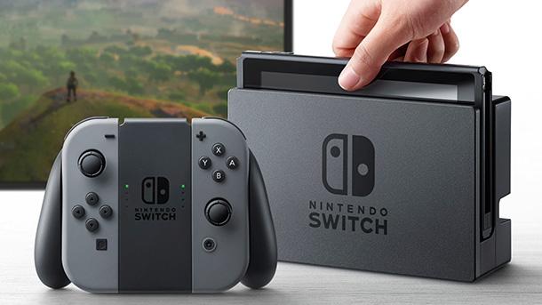 nintendo-switch-duyuruldu