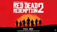 red-dead-redemption-2-ilk-video