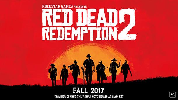 red-dead-redemption-2-duyuruldu