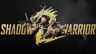 shadow-warrior-2-pc-cikis-videosu