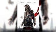 assassins-creed-son-poster-ve-son-fragman